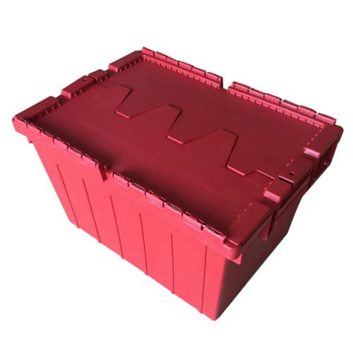 Grut Plestik konteners Plestik Opklappe Opklappe Griente Konteners