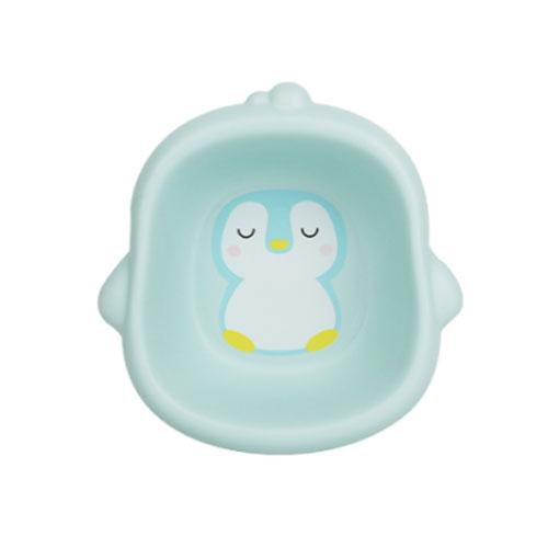 Poppe Pinguin Waskerstafel